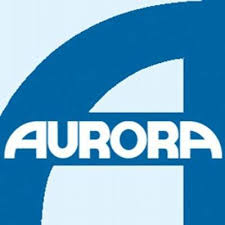 Aurora Newspaper
